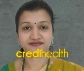 Dr. K S Varalakshmi