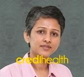 Dr. Anju Namashivaya