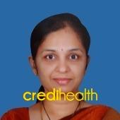 Dr. Neelima Kharidehal
