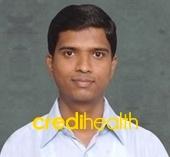 Dr. Niranjan .