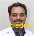 Dr. Vaggu Anand Kumar