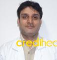 Dr. Praveen Kumar Raju
