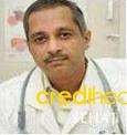 Dr. KA Ramakrishna