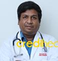 Dr. Gautam Panduranga
