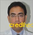 Dr. Uday Krishna Myneni