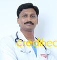 Dr. Narendranadh Meda