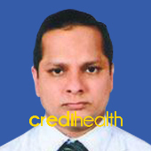 Dr. Brajesh Kunwar