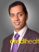 Dr. Amit Satish Bhattu
