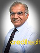 Dr. Sharan Choudhary