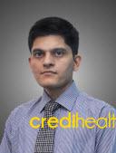 Dr. Nitin Pathak
