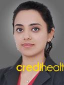 Dr. Pallavi Patri