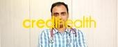 Dr. Debashis Mishra