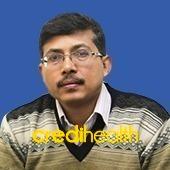 Dr. Nilendu Sharma