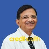 Dr.p.p kotwal