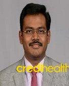 Dr. Siva Prakash
