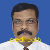 Dr. Nand Kumar