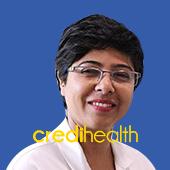 Dr. Geetalima Dutta