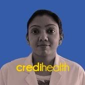 Dr. Neha Rani