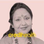 Dr. Rashmi Khurana