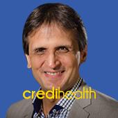 Dr. Niraj L Vora