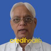 Dr. Arun Kakar