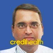 Dr. Amol Joshi