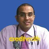 Dr. Snehal Jhaveri