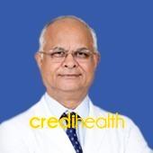 Pradeep sharma   orthopedics   blk super specialty hospital