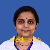 Dr. Shilpa Rudradevaru