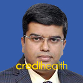 Dr. Devesh Kumar Singh
