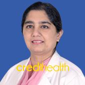 Dr. Ratna Mallik
