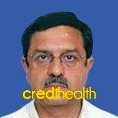 Dr. Sanjay Sikka
