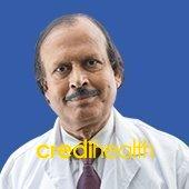 Dr. Ajoy Deshmukh