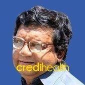 Dr. R Vijajakumar