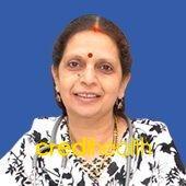 Dr. Aruna Bhave