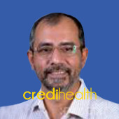 Mangal parihar   orthopaedics specialist   fortis hospital