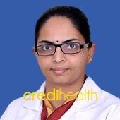 Dr. Rohini