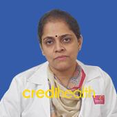 Dr. Supriya Sundaram