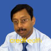 Dr. Subhankar Deb
