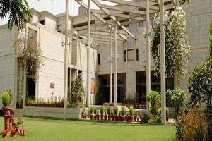 Sitarambhartia hospital1