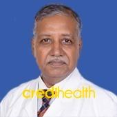 Dr. Rajiv Maheshwari