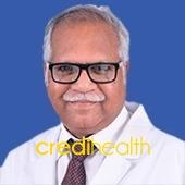Dr. Hemant Gupta