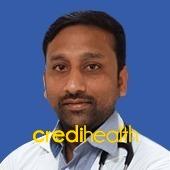 Dr. Madhusudhan Reddy L