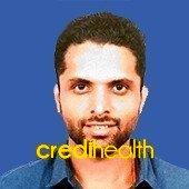 Dr. Rithin Ratnakar