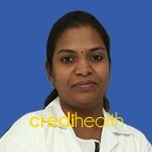 Dr. zz Annie Flora G
