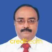 Dr. Tamilselvan T N