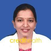 Dr. Vanitha Shri R