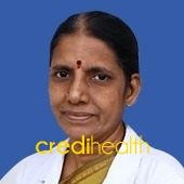 Dr. Meena Lochani