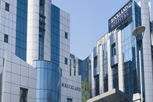 Rockland hospital qutab   credihealth