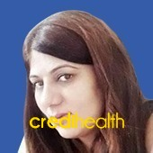 Dr puja arora bhatnagar obstetrics   gynecology